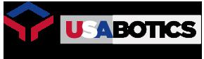 usabotics industrial automation robotics manufacturing company in utah