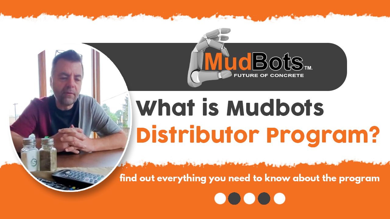 Many people asked us what our Distributor Program is and what it entails. Watch this video to find out everything you need to know about the program.