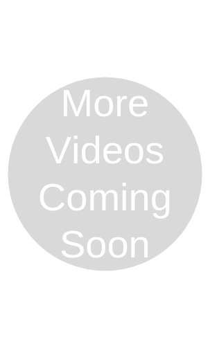 More Videos are coming your way!